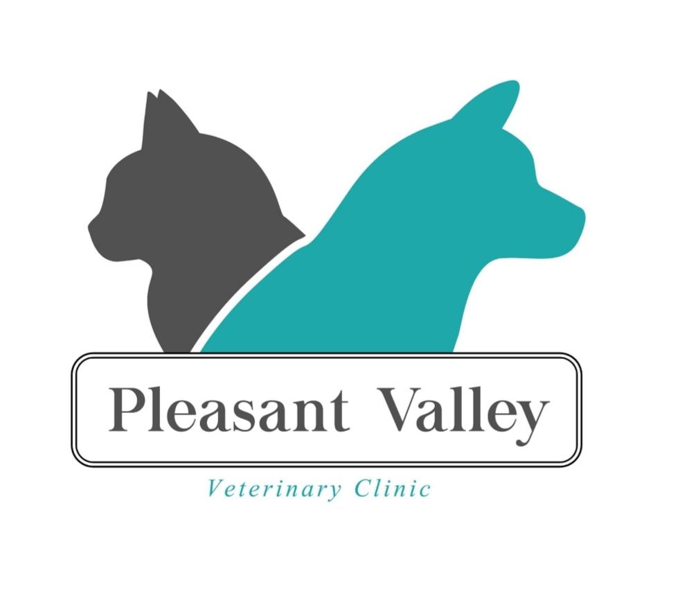Pleasant Valley Veterinary Clinic